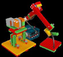 2 automatizacion-industrial