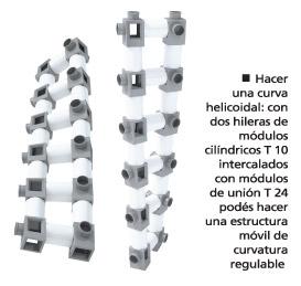 T24 Módulo angular